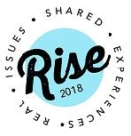 Rise2018