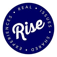 Rise2019
